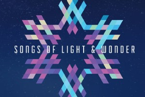 Songs-of-Light-and-Wonder-LLD-web1