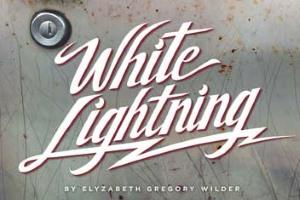 White-Lightning (1)