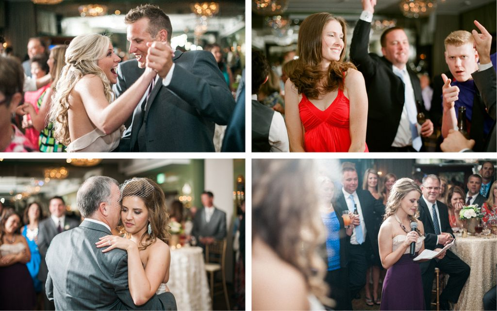 O.Henry Hotel Weddings - Brittany and Bobby 10