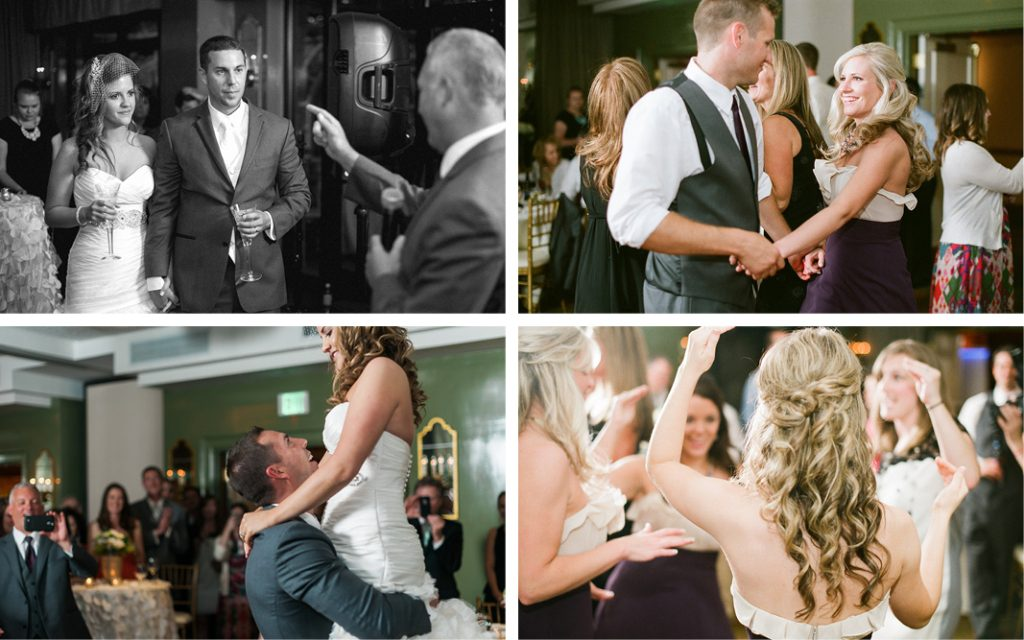 O.Henry Hotel Weddings - Brittany and Bobby 11