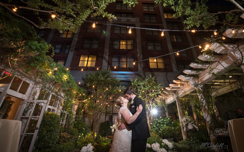 O.Henry Hotel Weddings- Stephanie-Warren 1