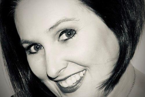 Liz Penn Jazz Artist