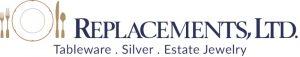 Replacements, Ltd. Logo